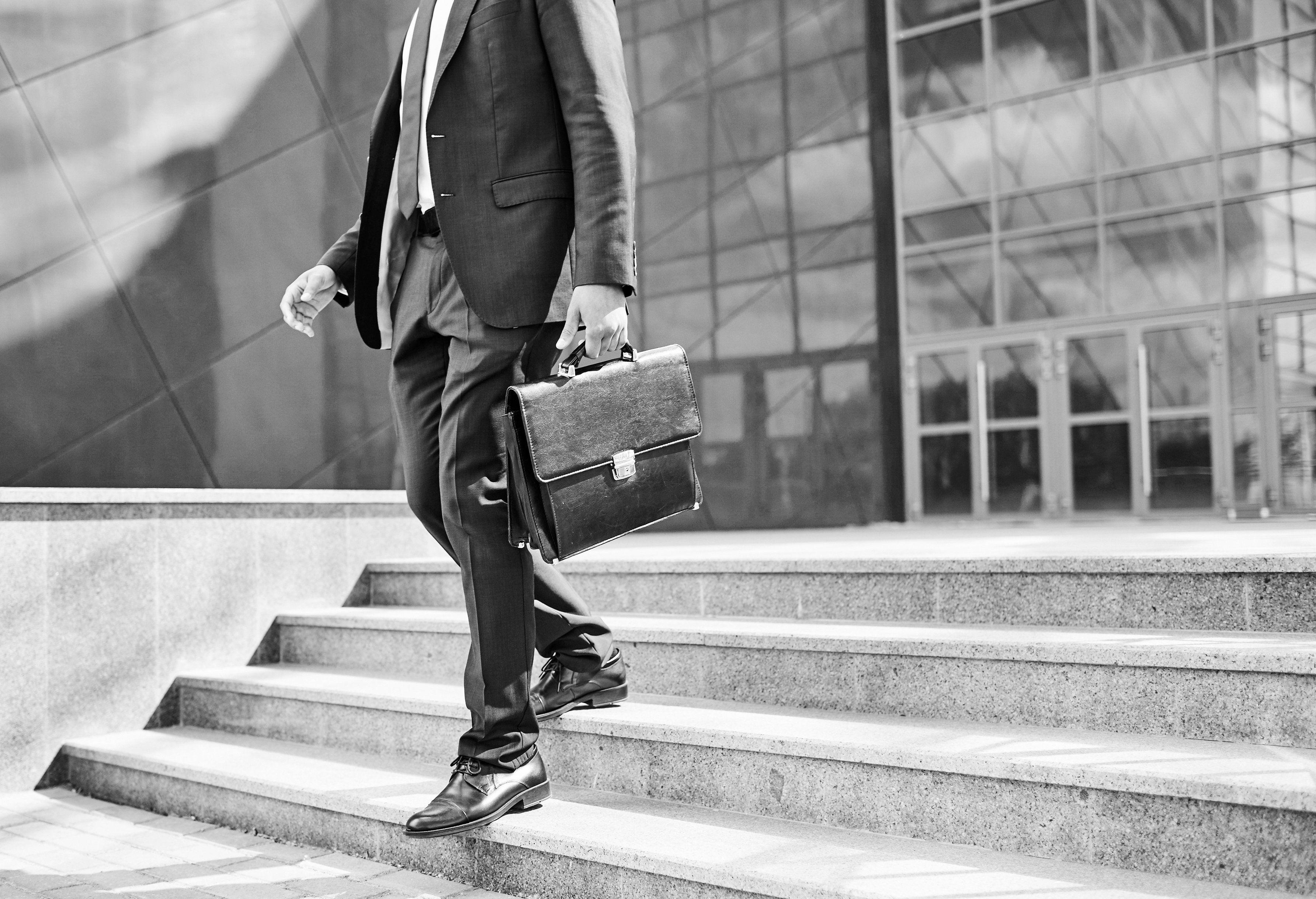 Asesoramiento y acompañamiento: Servicios de S&S Legal
