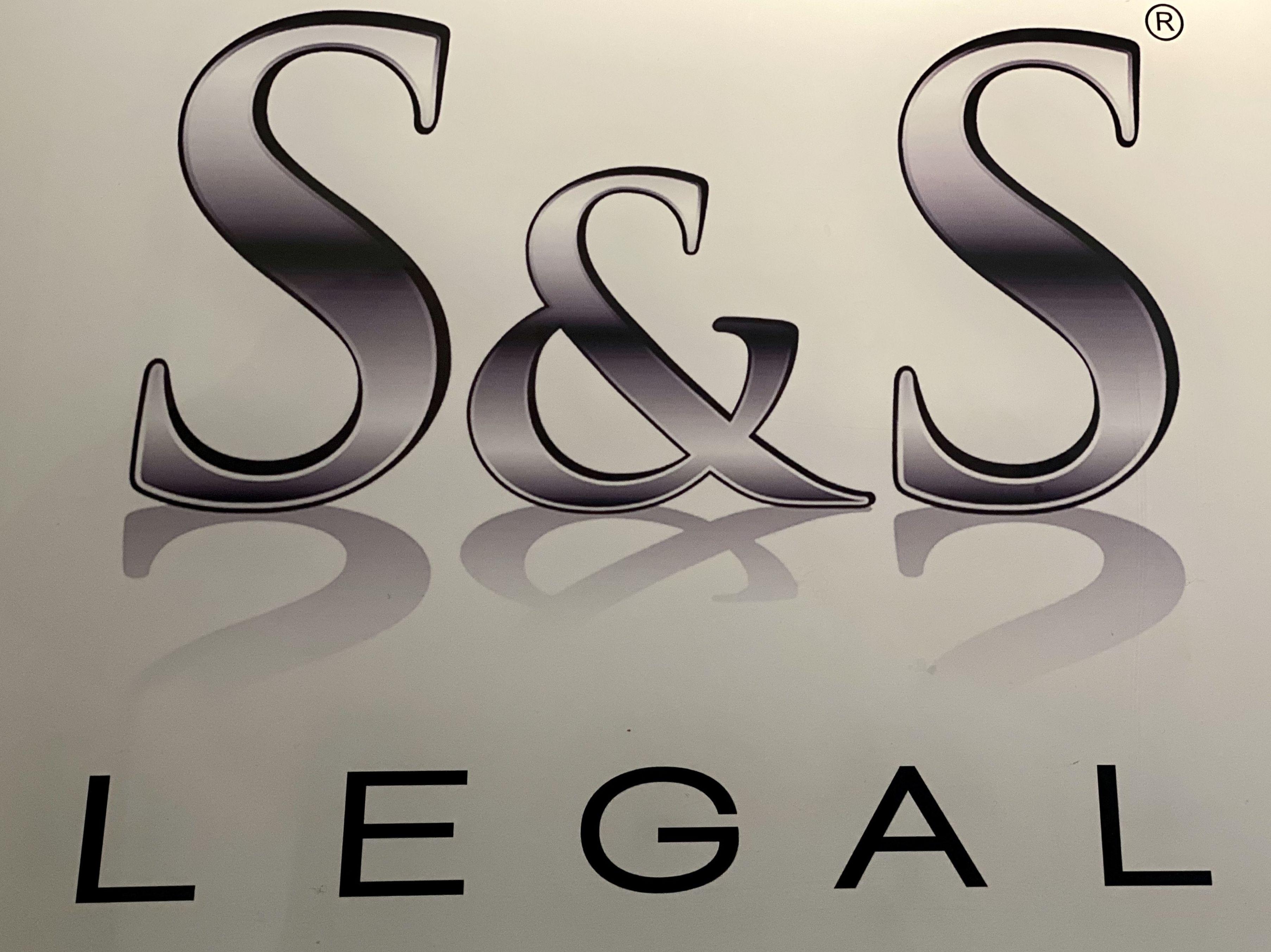 Foto 5 de Abogados en Almería | S&S Legal