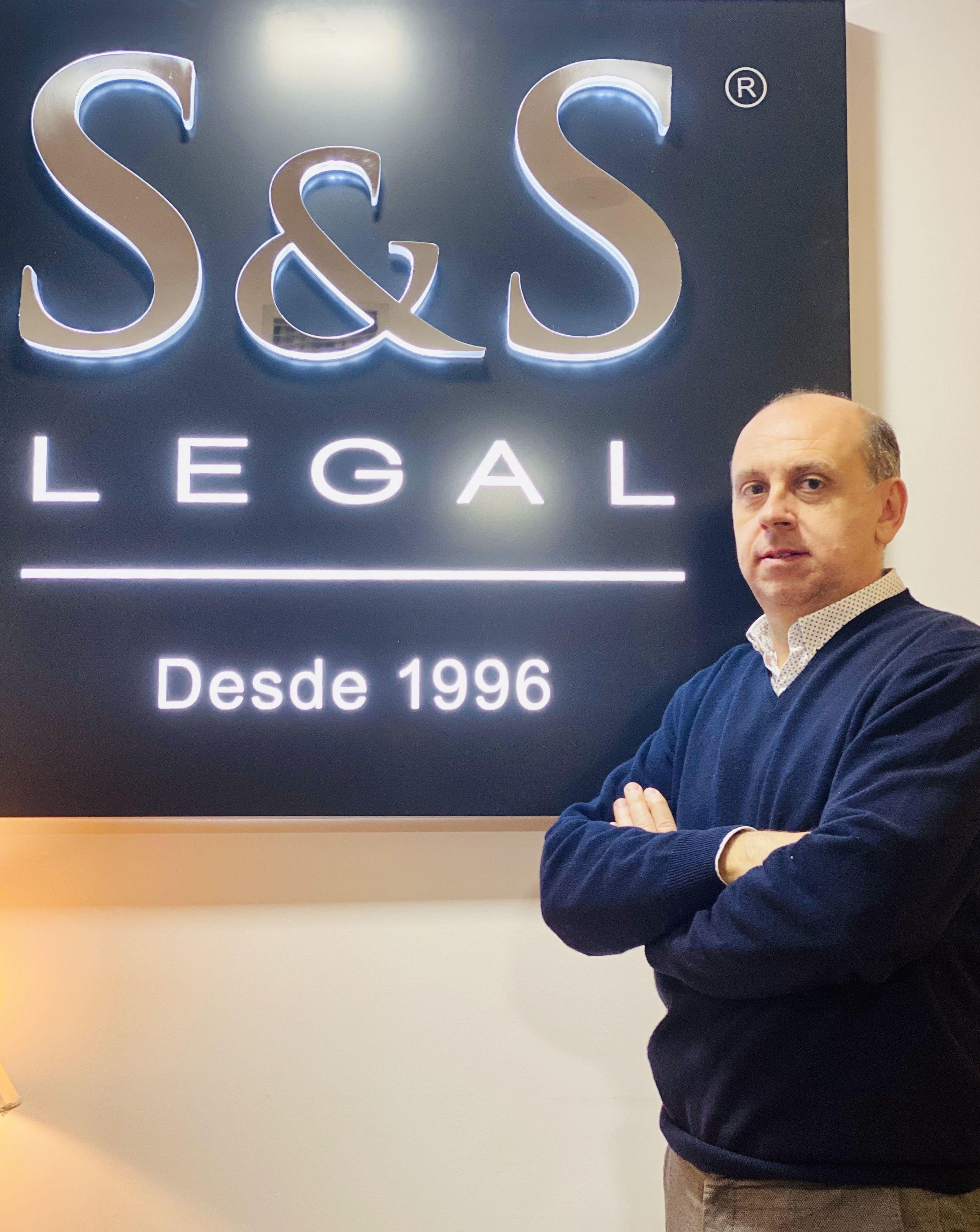 Despacho de abogados en Almeria