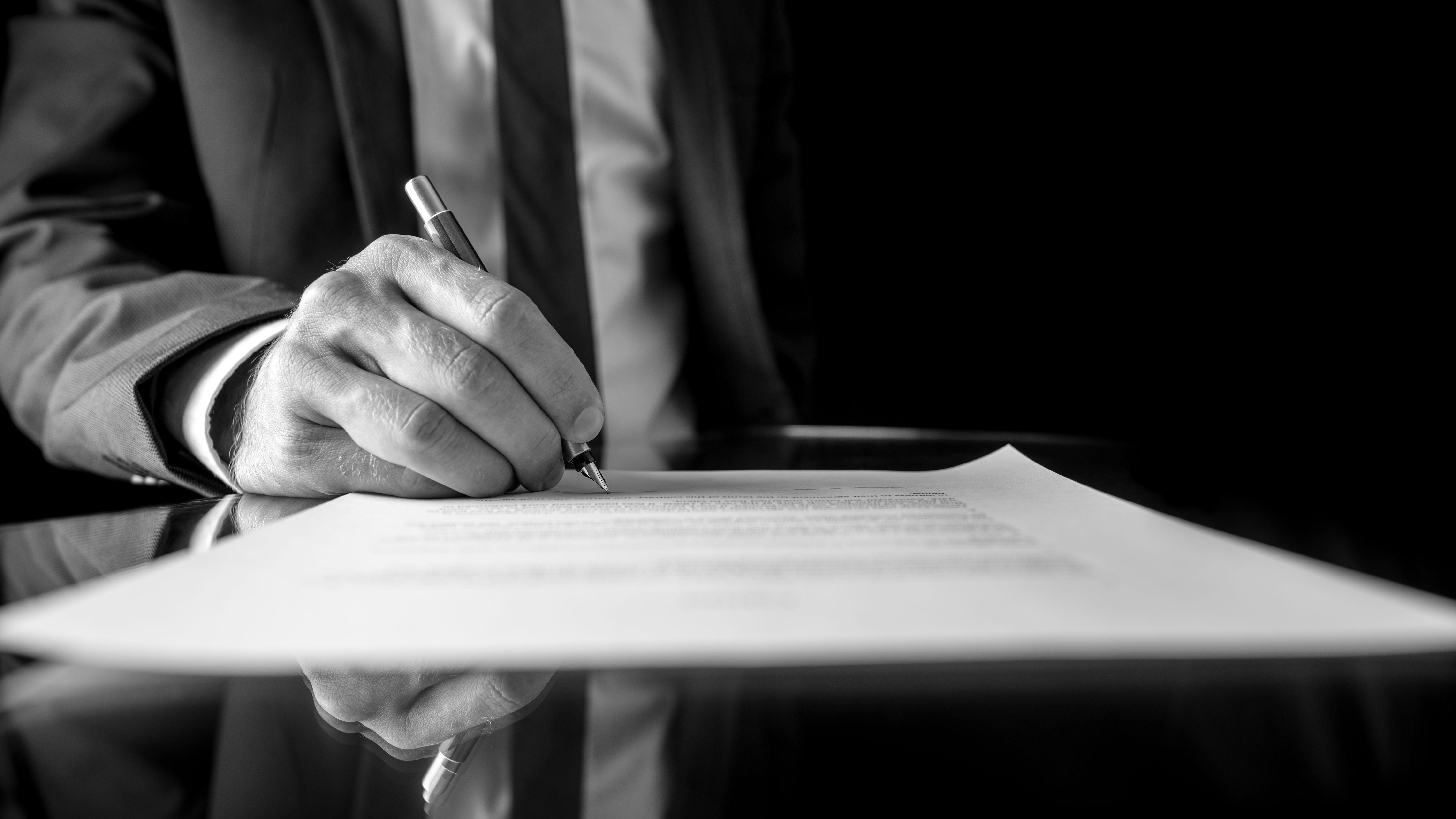 Gastos de hipoteca: Servicios de S&S Legal