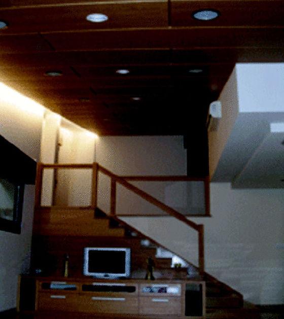 Muebles a medida en la Coruña