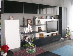 Interiorismo: Servicios de Ebanistería Roal