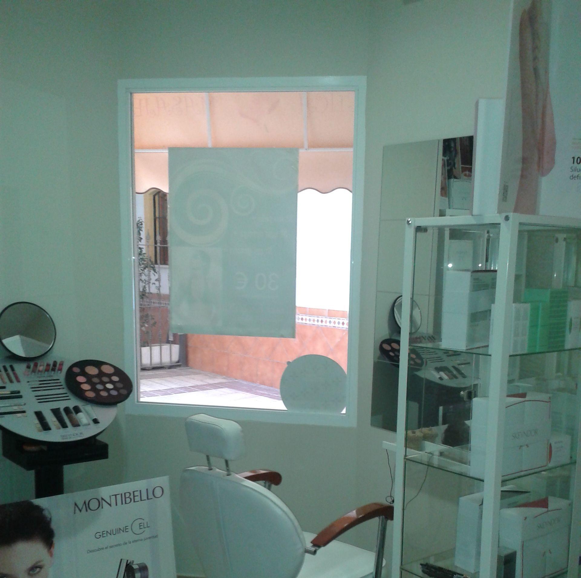 Foto 89 de Centros de estética en Jerez de la Frontera | Estetikk@ Alejandra Motta