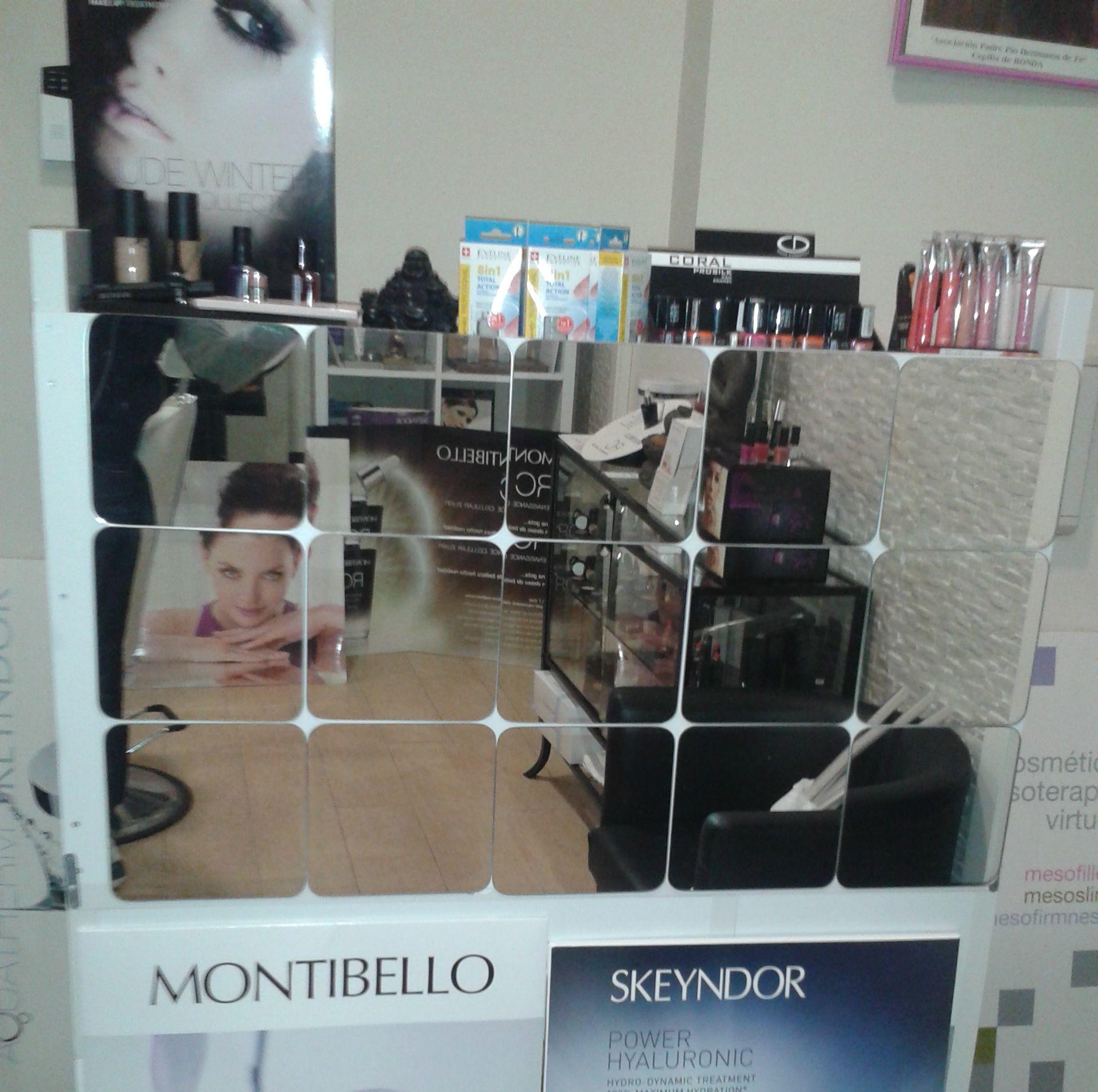 Foto 78 de Centros de estética en Jerez de la Frontera | Estetikk@ Alejandra Motta