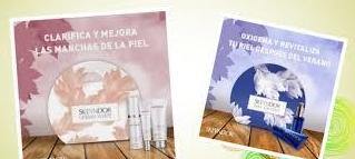 Foto 96 de Centros de estética en Jerez de la Frontera | Estetikk@ Alejandra Motta