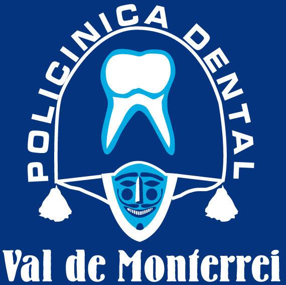 Foto 3 de Dentistas en Verín | Policlínica Dental Val de Monterrei