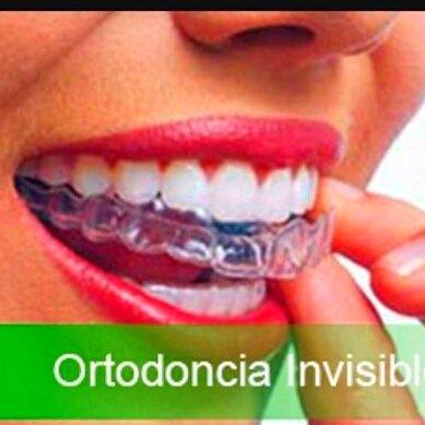 Foto 2 de Dentistas en Verín | Policlínica Dental Val de Monterrei