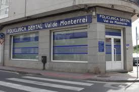 Foto 4 de Dentistas en Verín | Policlínica Dental Val de Monterrei