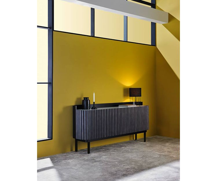 Muebles Colmar. Colección Stick 2017