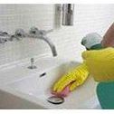 Labores domésticas: Productos y servicos de Edades Villalba