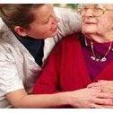 Asistencia a enfermos: Productos y servicos de Edades Villalba