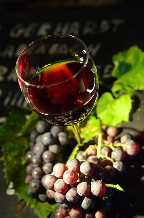 Vinos D.O. Rioja: Carta de El Balcón del Brezal