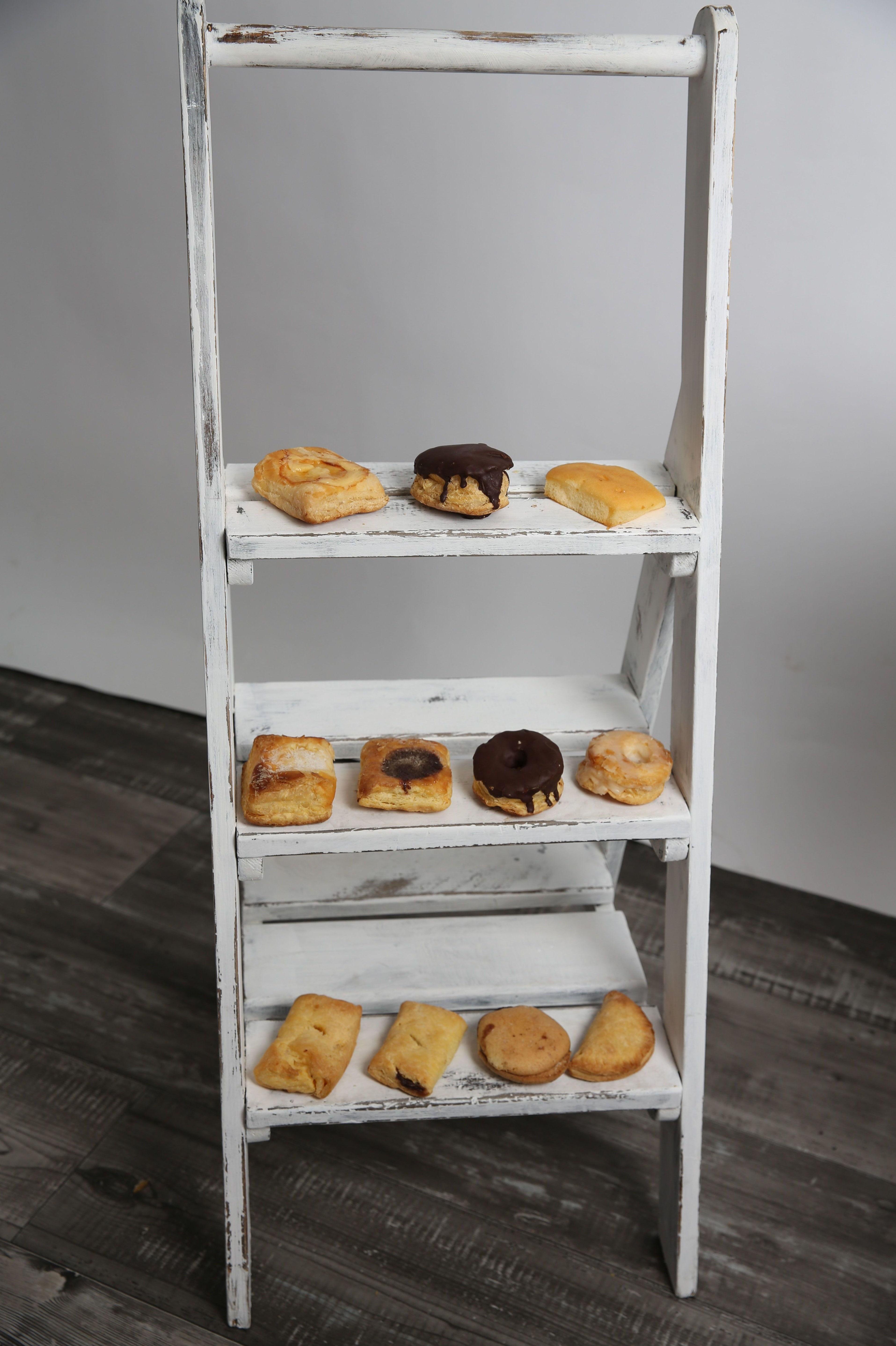 Foto 8 de Productos sin gluten y sin lactosa en Valencia | La Tatarabuela Magdalena