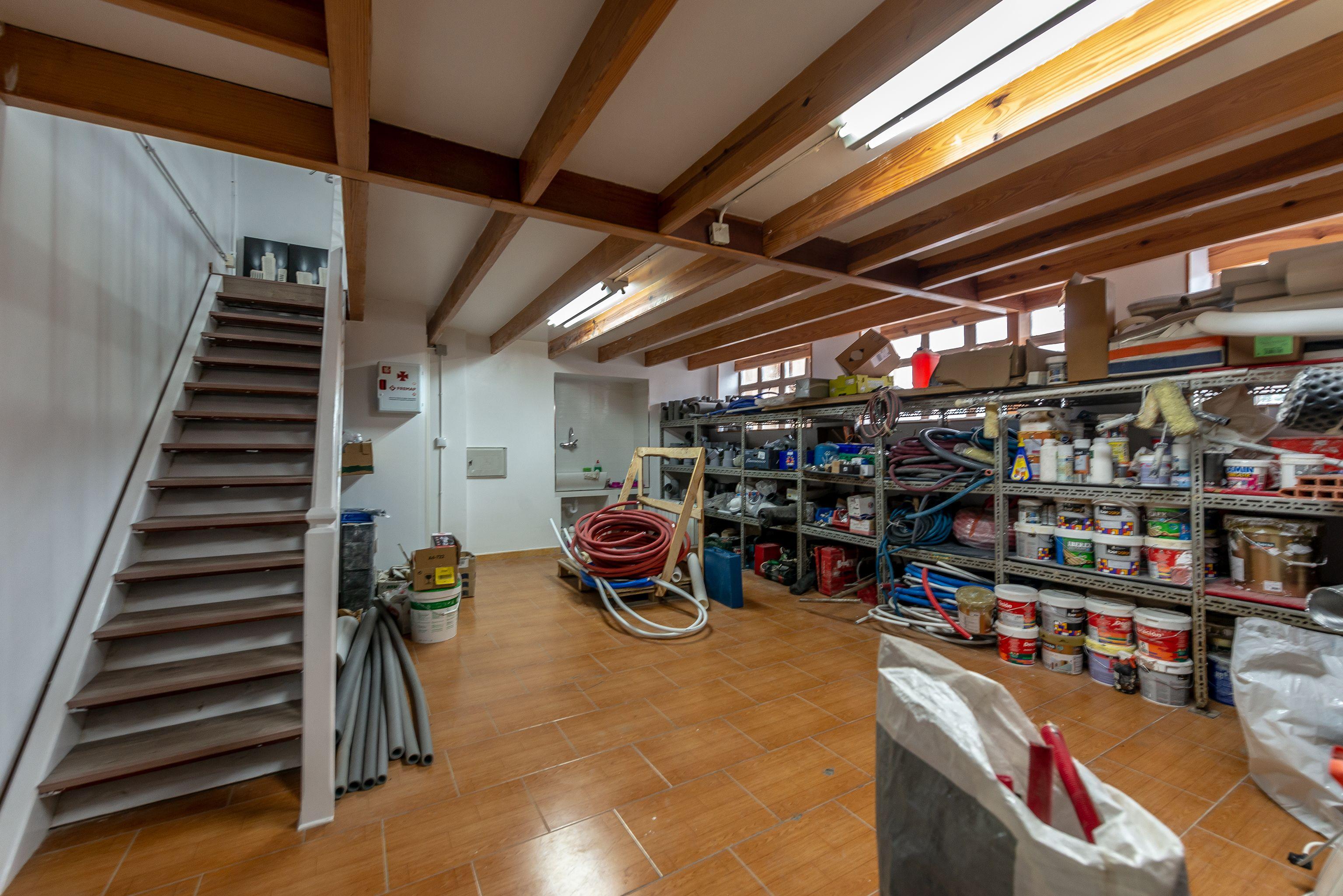 Amplia experiencia en reforma de interiores en Vizcaya