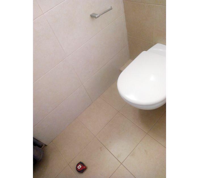 Instalaciones y reparaciones de fontanería en Bilbao