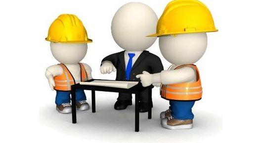 La PRL se consolida como uno de los temas que más preocupan a los empresarios