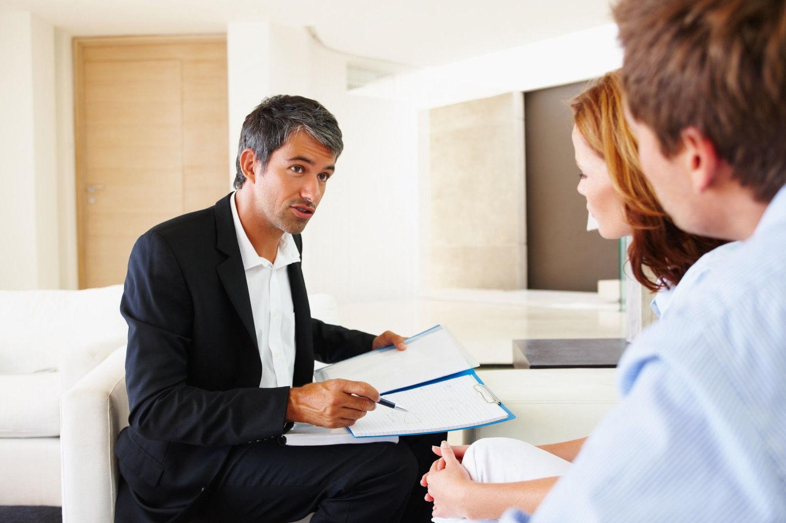 Programas de formación en riesgos laborales