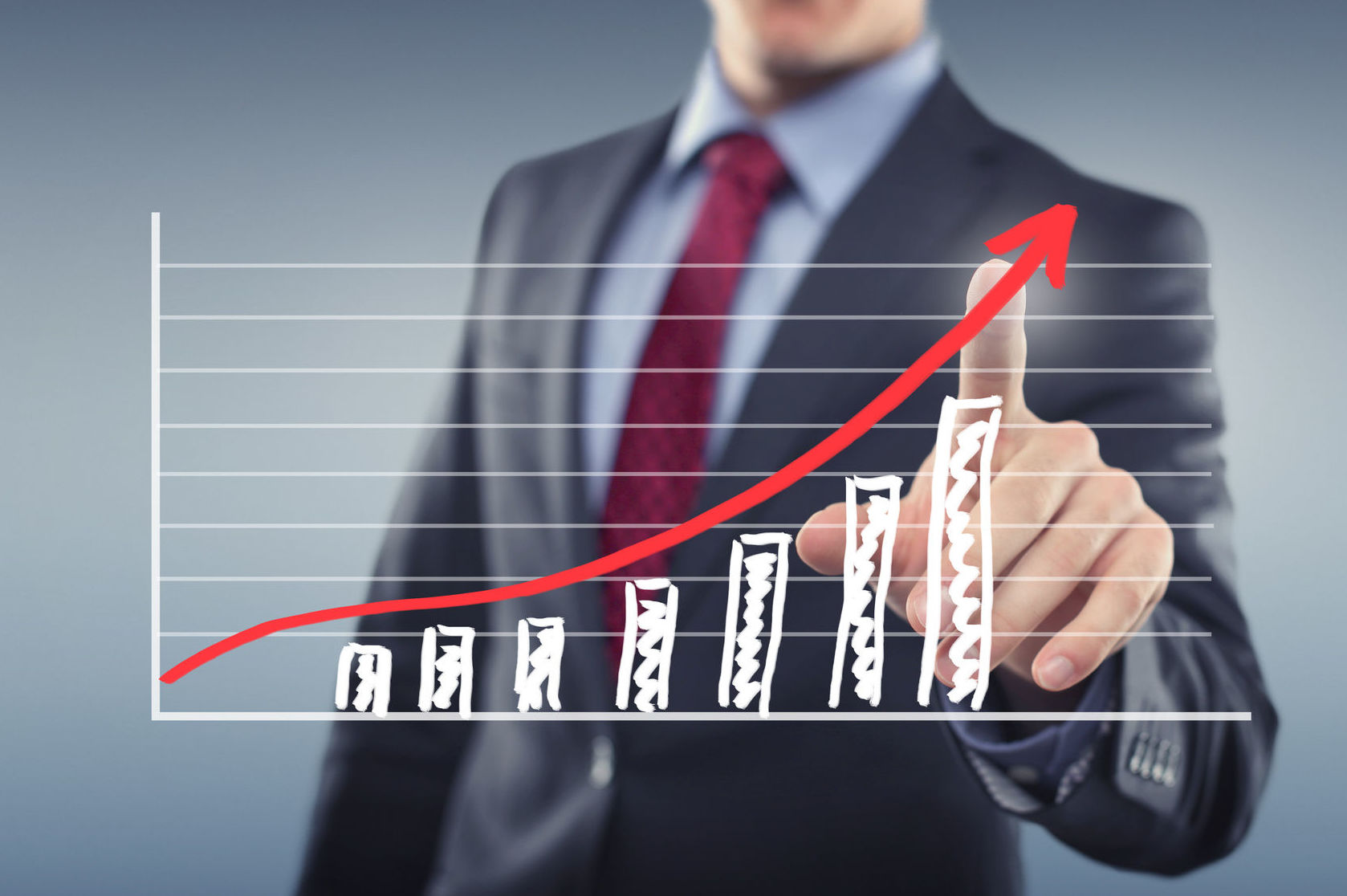 La tasa de accidentes laborales crece un 8,2% en tres años