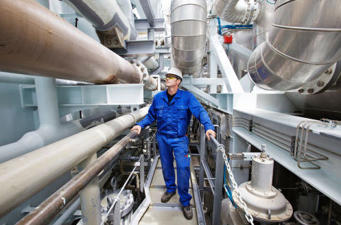 Foto 1 de Prevención de Riesgos Laborales y Consultoría en Barcelona | Previcat