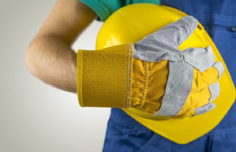Incapacidad permanente para un trabajador que sufrió un accidente sin estar dado de alta