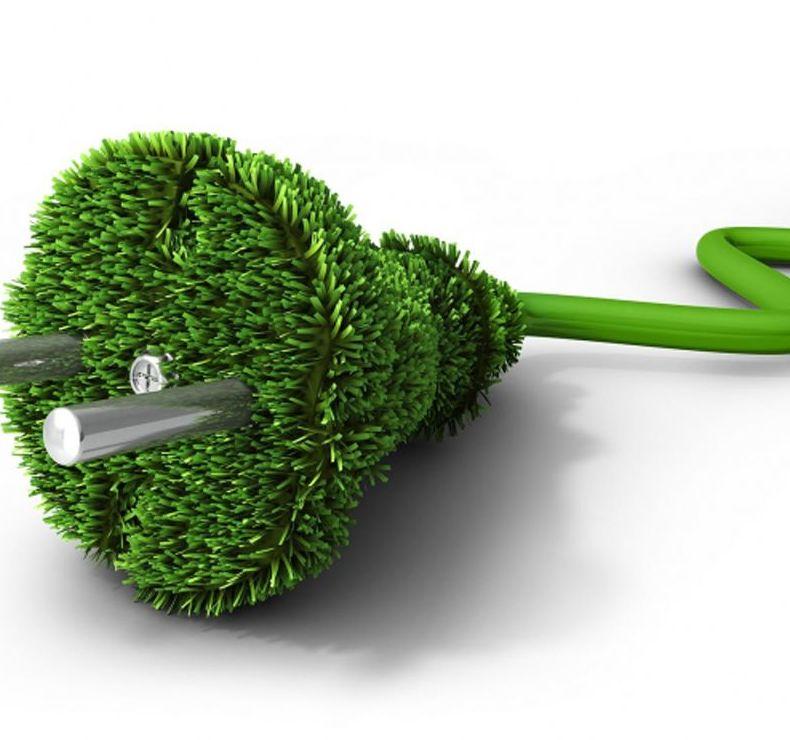Asesoramiento energético en empresas