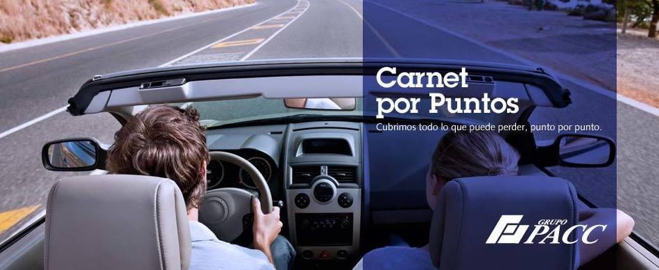 Foto 5 de Asesoría y correduría de seguros en  | Seguros Vázquez Montequinto