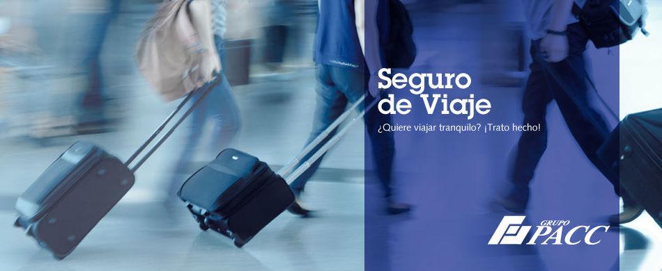 Foto 1 de Asesoría y correduría de seguros en  | Seguros Vázquez Montequinto