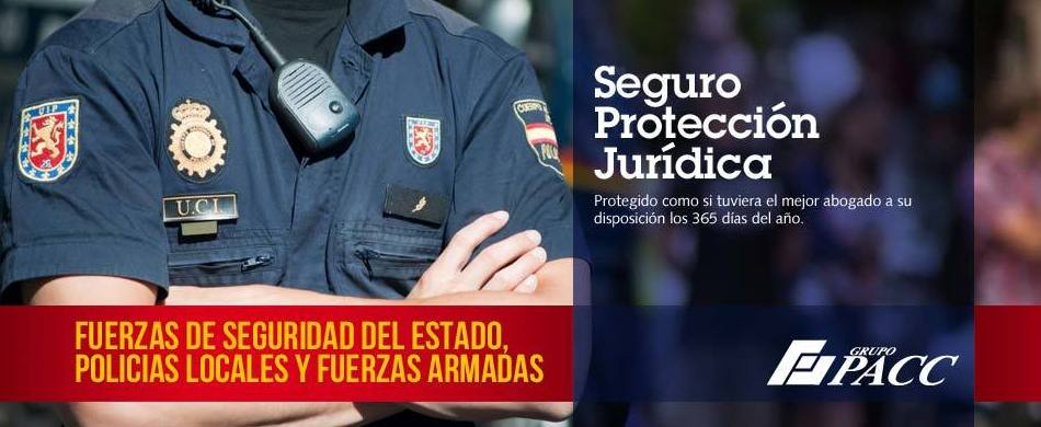 Foto 2 de Asesoría y correduría de seguros en  | Seguros Vázquez Montequinto
