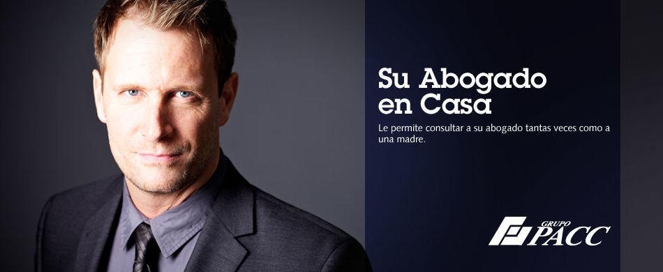 Foto 3 de Asesoría y correduría de seguros en  | Seguros Vázquez Montequinto