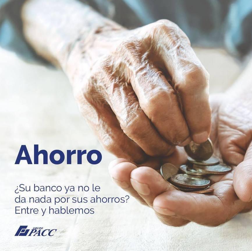 Foto 6 de Asesoría y correduría de seguros en  | Seguros Vázquez Montequinto