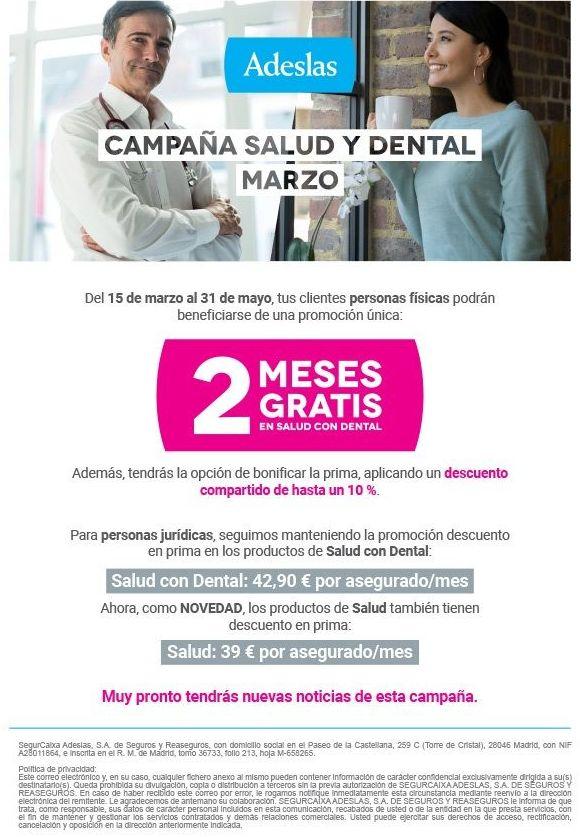 Seguros de Salud Sevilla