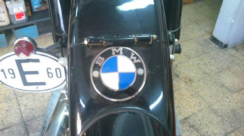 Foto 101 de Motos en Vilassar de Dalt | Fx Motos