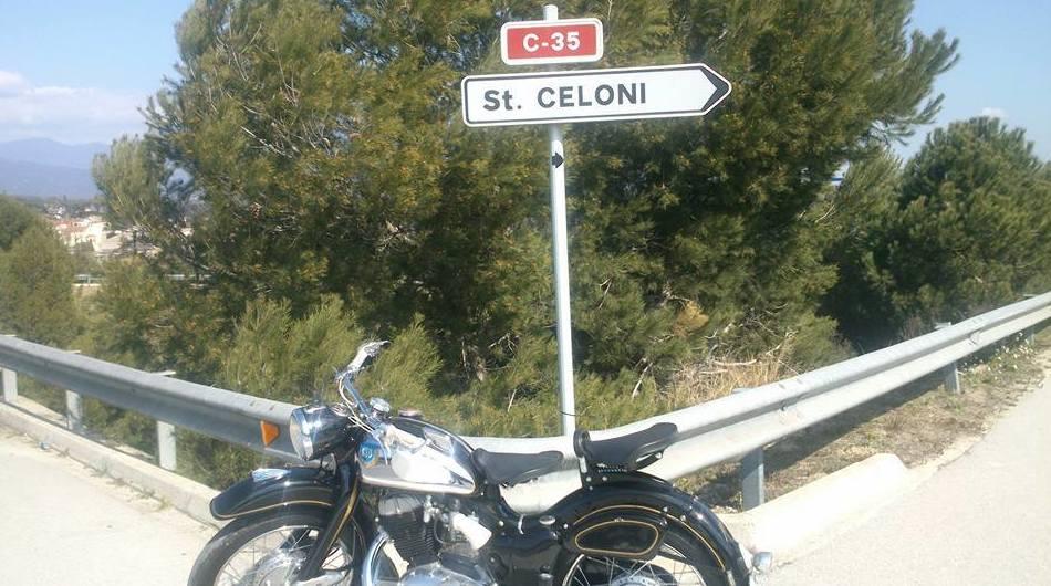 Foto 95 de Motos en Vilassar de Dalt | Fx Motos