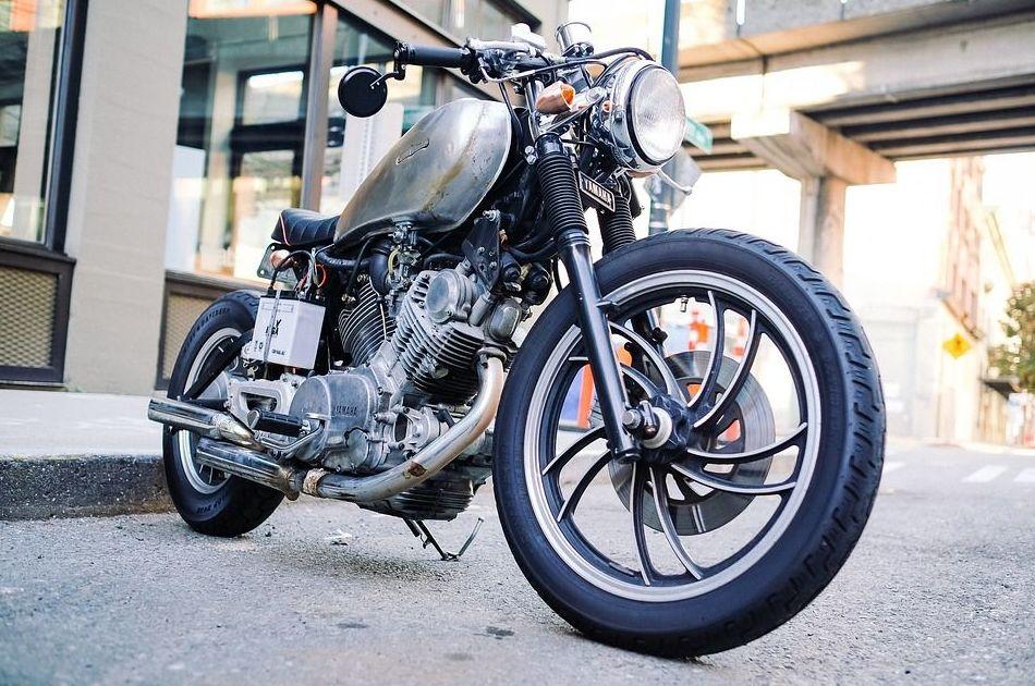 Repuestos originales de todo tipos de motos en Vilassar de Dalt