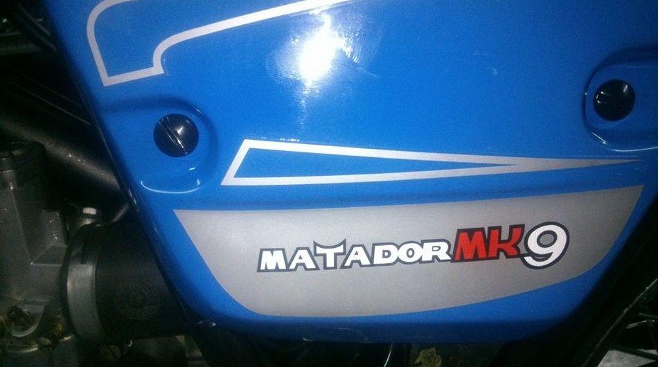 Foto 21 de Motos en Vilassar de Dalt | Fx Motos