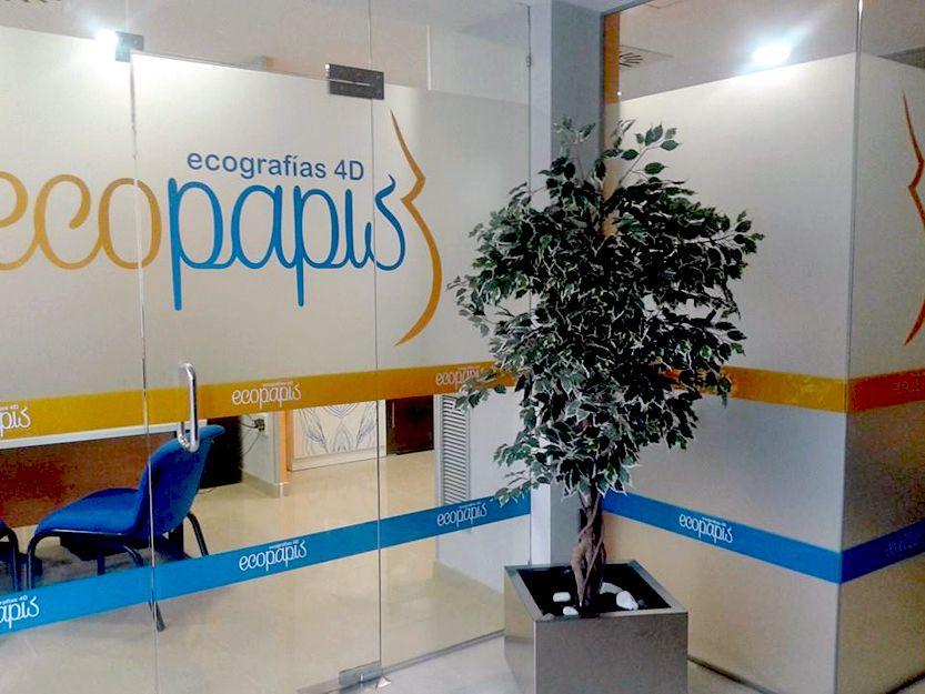 Centro especializado en ecografía 4D y 5D en Ciudad Real