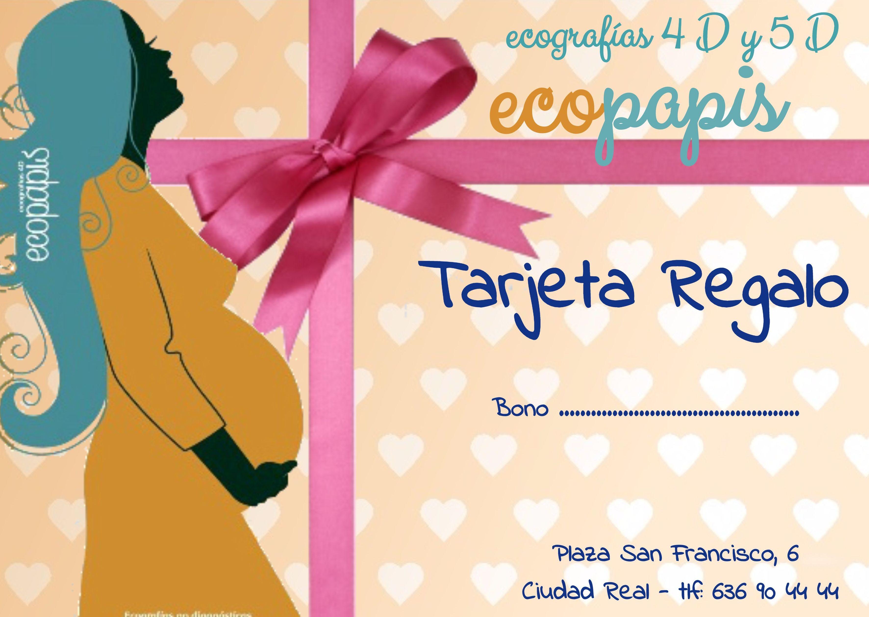 Foto 3 de Ecografías en Ciudad Real | Ecopapis