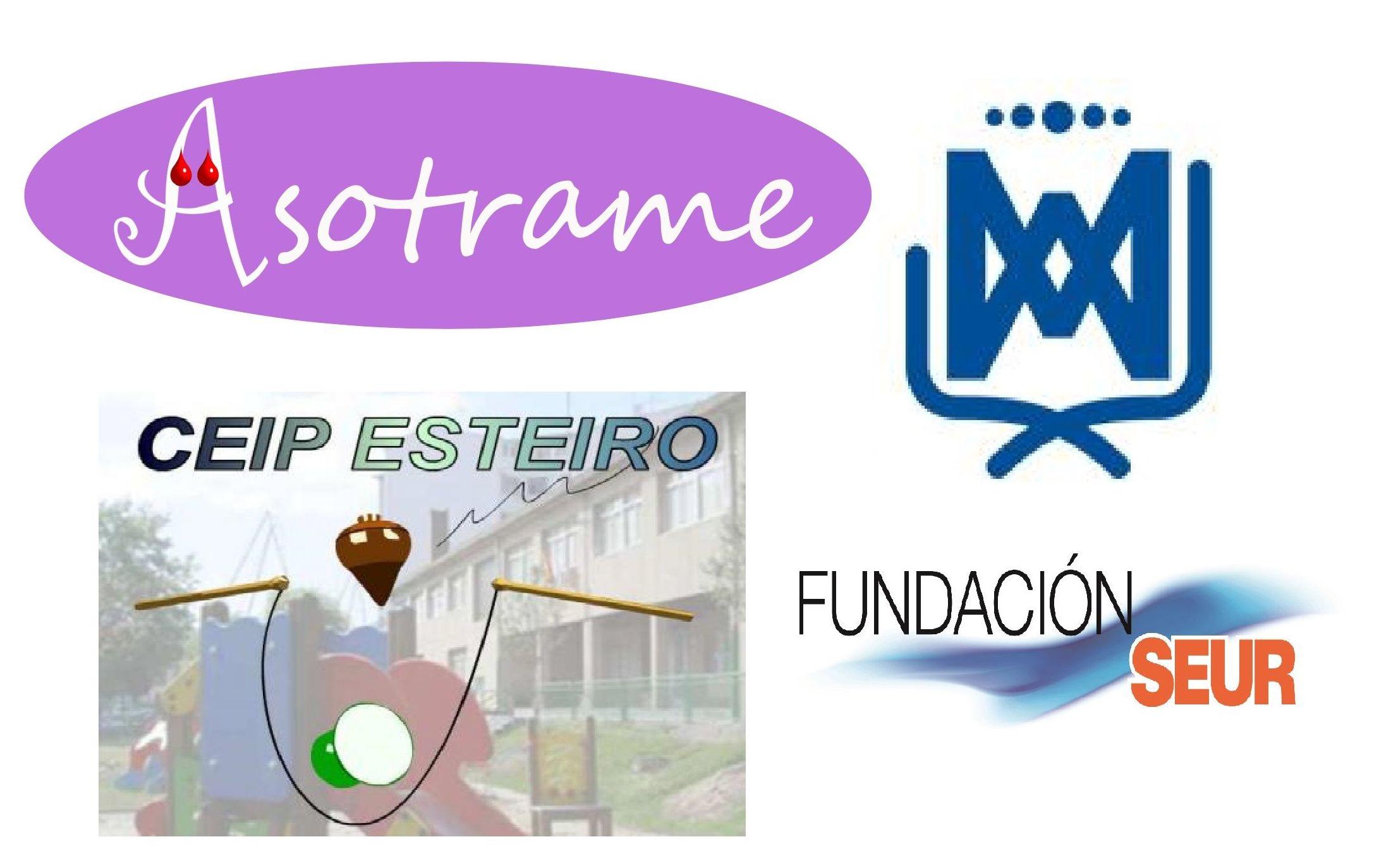 CONVENIOS: Servicios  de Alecrín Psicopedagogía y Logopedia S.L