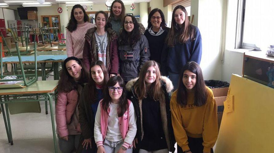 #EscuelasActivas