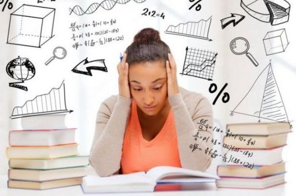 Terapia para adultos: Servicios  de Alecrín Psicopedagogía y Logopedia S.L