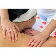 Fisioterapia y Osteopatía : Tratamientos de Fisiholistic