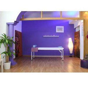 Bonos  Centro fisioterapia hortaleza madrid y bono centro de masaje hortaleza