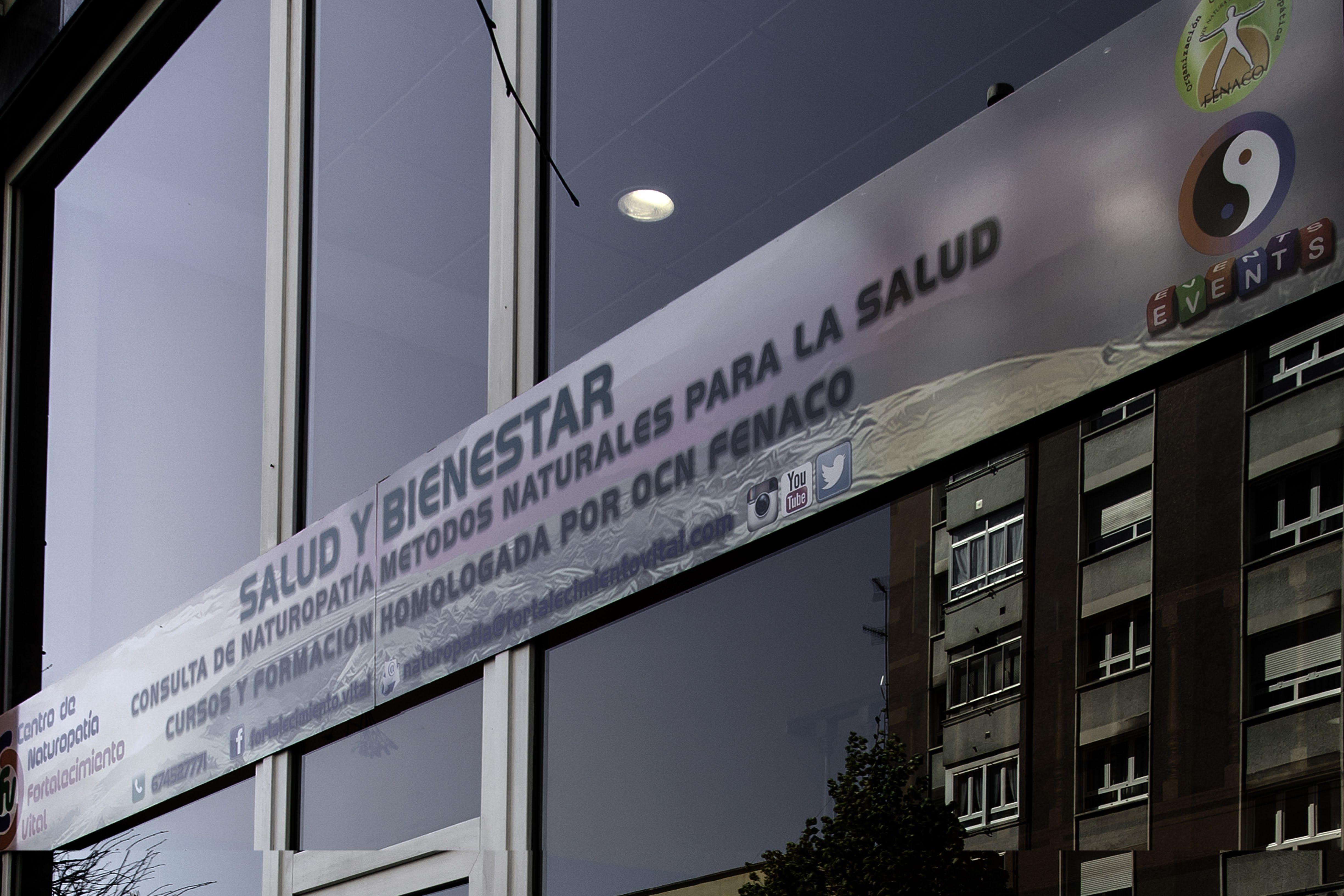 Foto 4 de Cursos de naturopatía en Asturias en Gijón | Fortalecimiento Vital