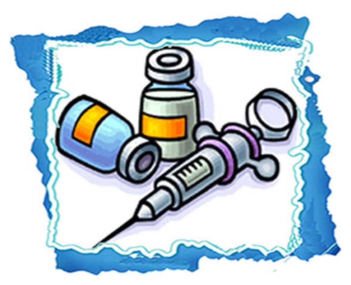 SEMINARIO: Inmunización natural.  Micro- Inmunoterapia. Homeoprofilaxis: Cursos de Naturopatía  de Fortalecimiento Vital    Gijón&Madrid