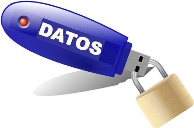 Cumplimos con la ley de protección de datos