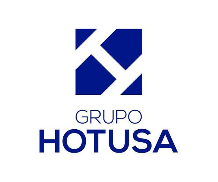 Grupo Hotusa, cliente de nuestra empresa de limpieza en Sabadell