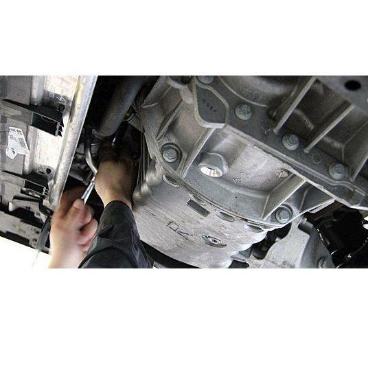 Mecánica en general: ¿Qué ofrecemos? de Talleres Gutiérez