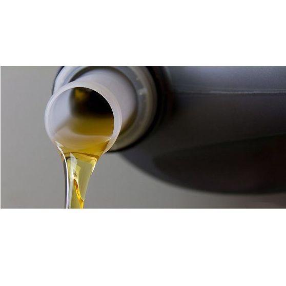 Cambio de aceite: ¿Qué ofrecemos? de Talleres Gutiérez