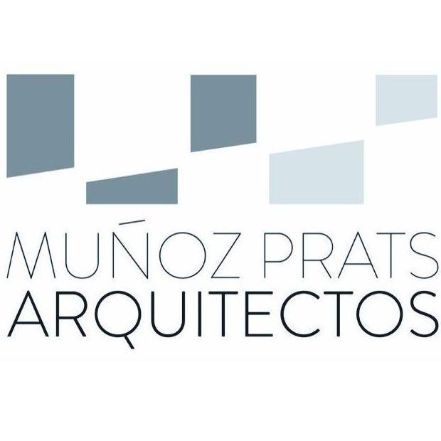 Nuestro Arquitecto