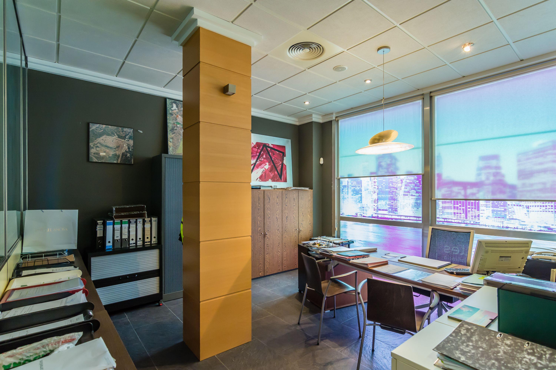 Apartamentos de obra nueva en Sagunto, Valencia